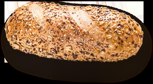 bulka-rustykalna