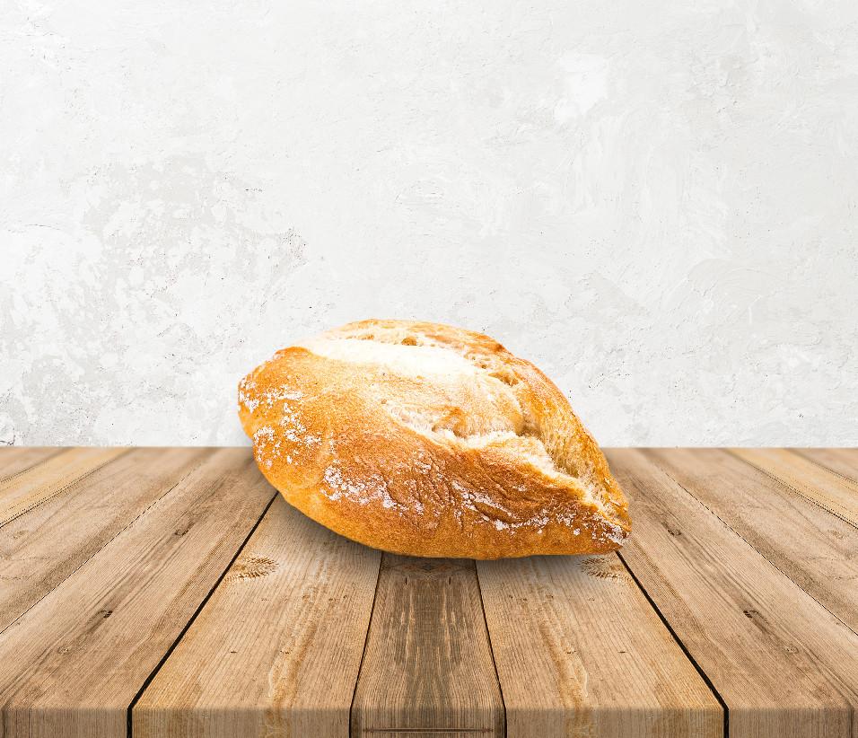 bulka-wloska-stol