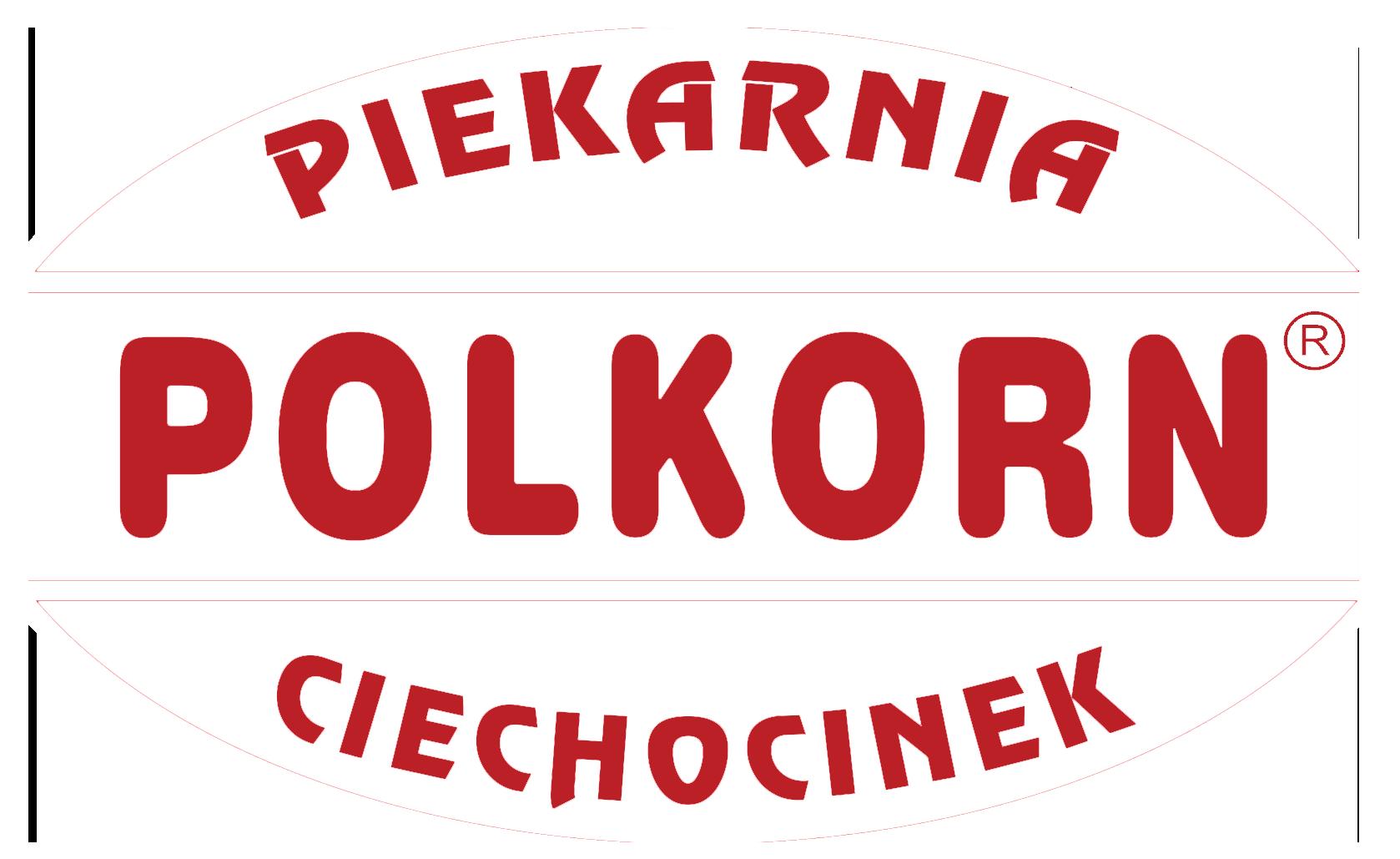 Polkorn