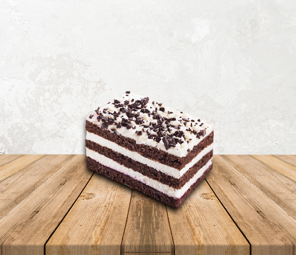 ciasto-kostka-krolewska