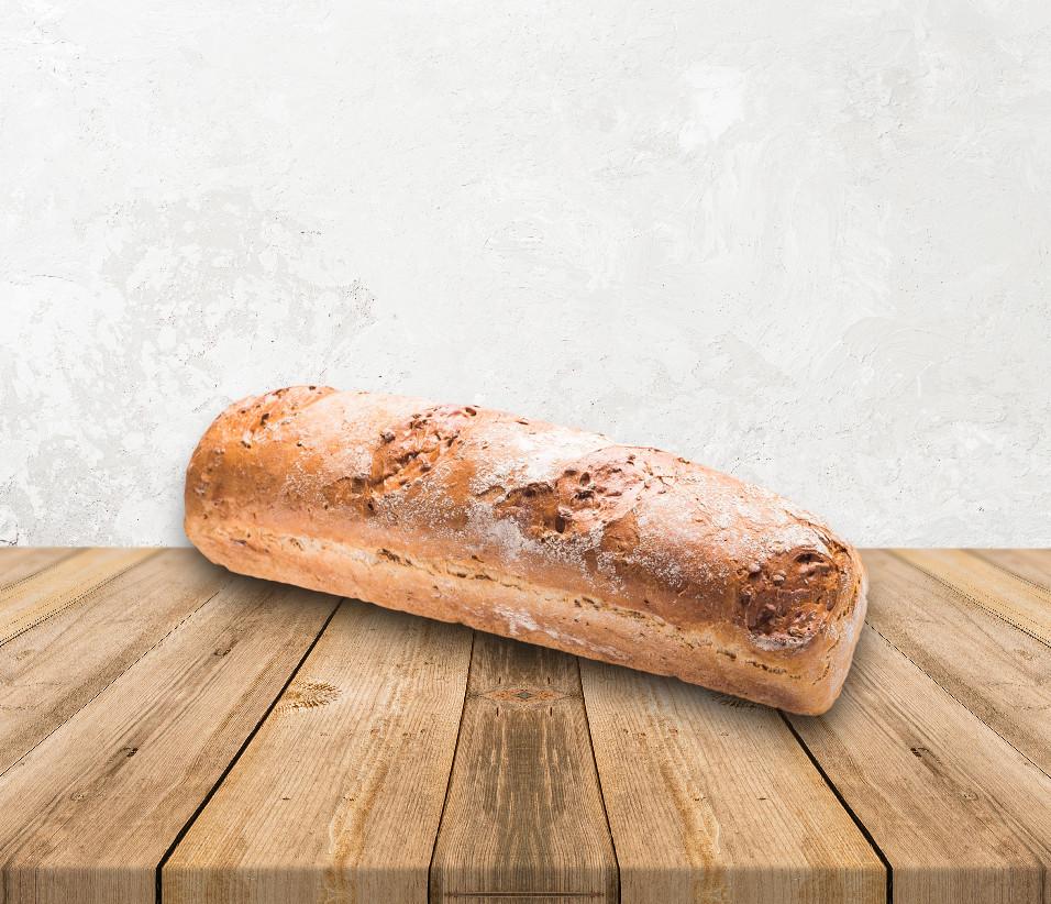 chleb-kornel-stol