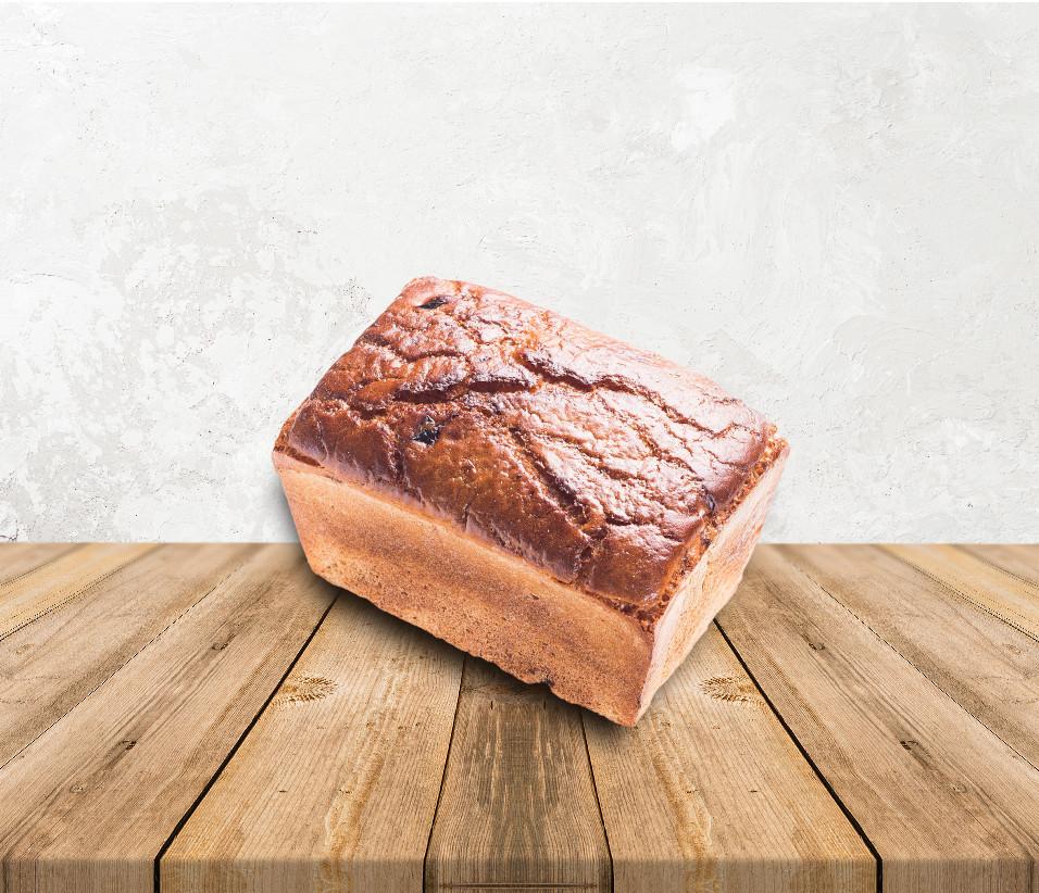 chleb-zytni-z-zurawina-stol