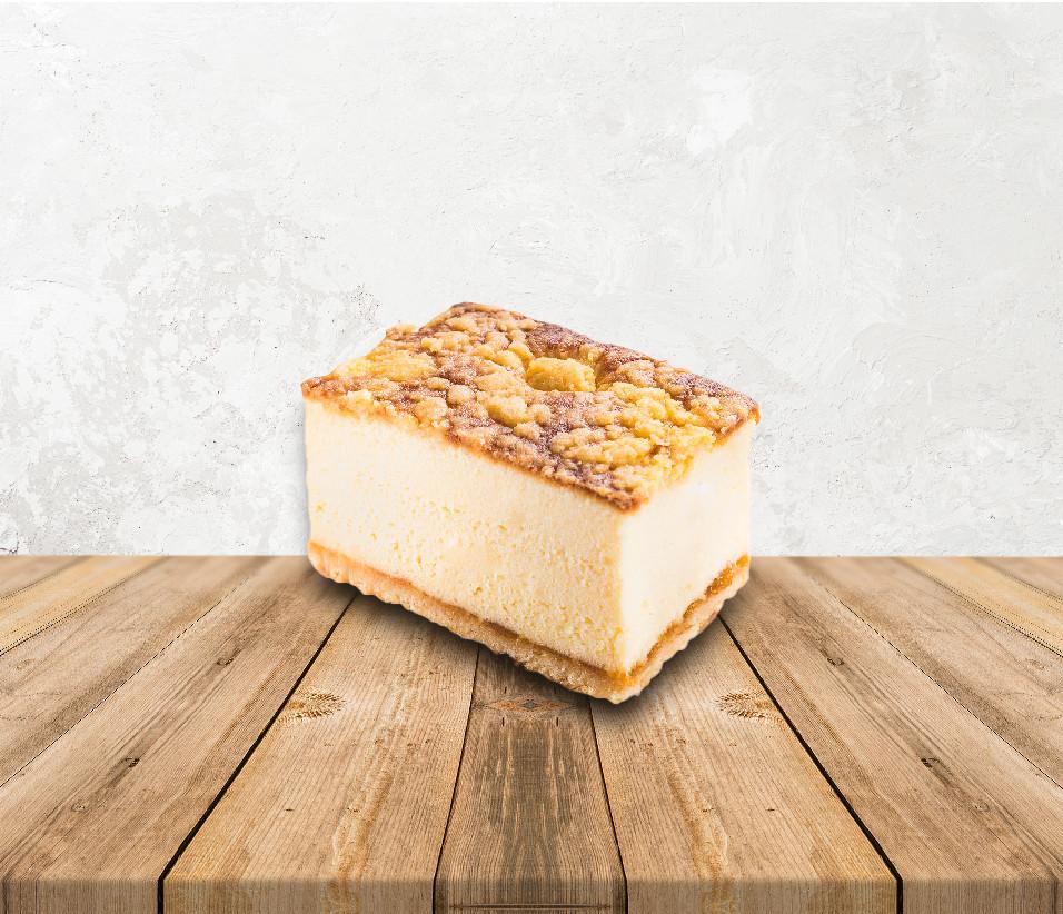 ciasto-sernik-stol