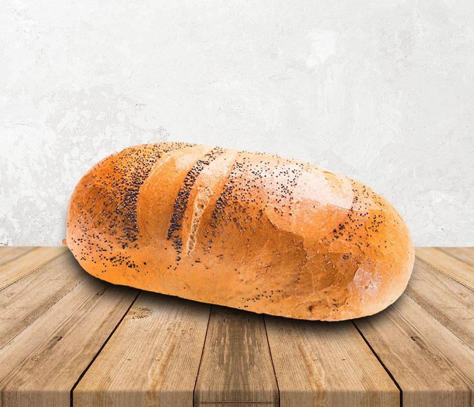 Chleb-ciechocinski