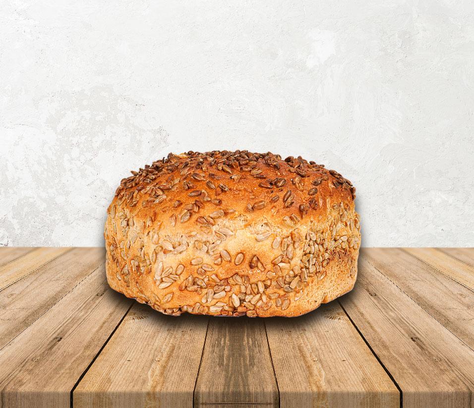 Chleb-dworski