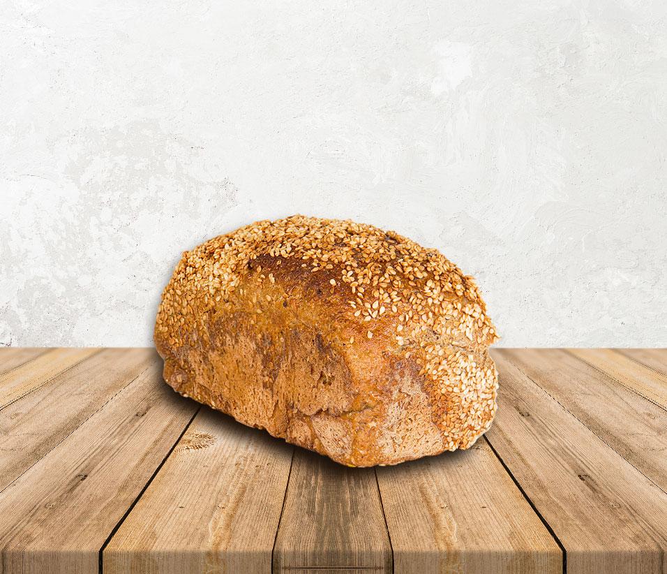 Chleb-krolewski