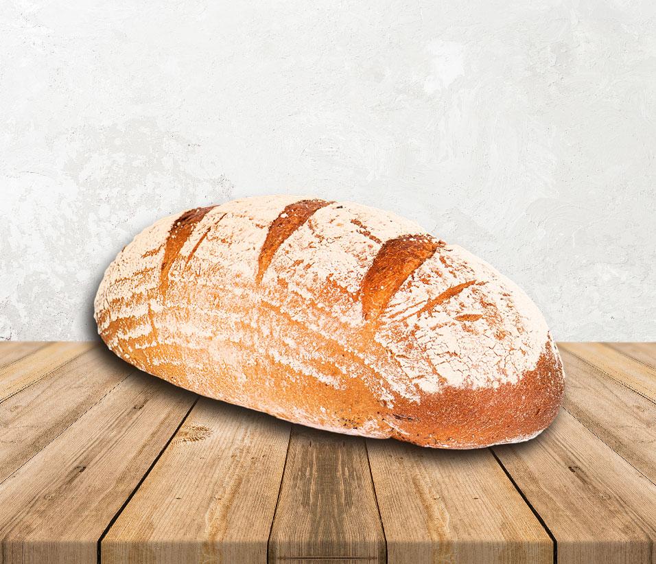 Chleb-radomski