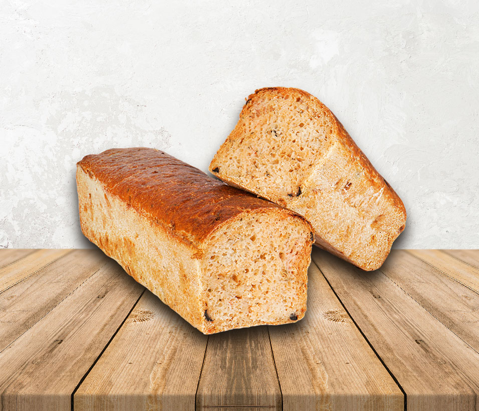 Chleb-srodziemnomorski