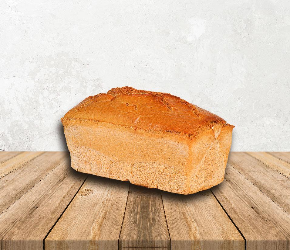 Chleb-zytni-jasny