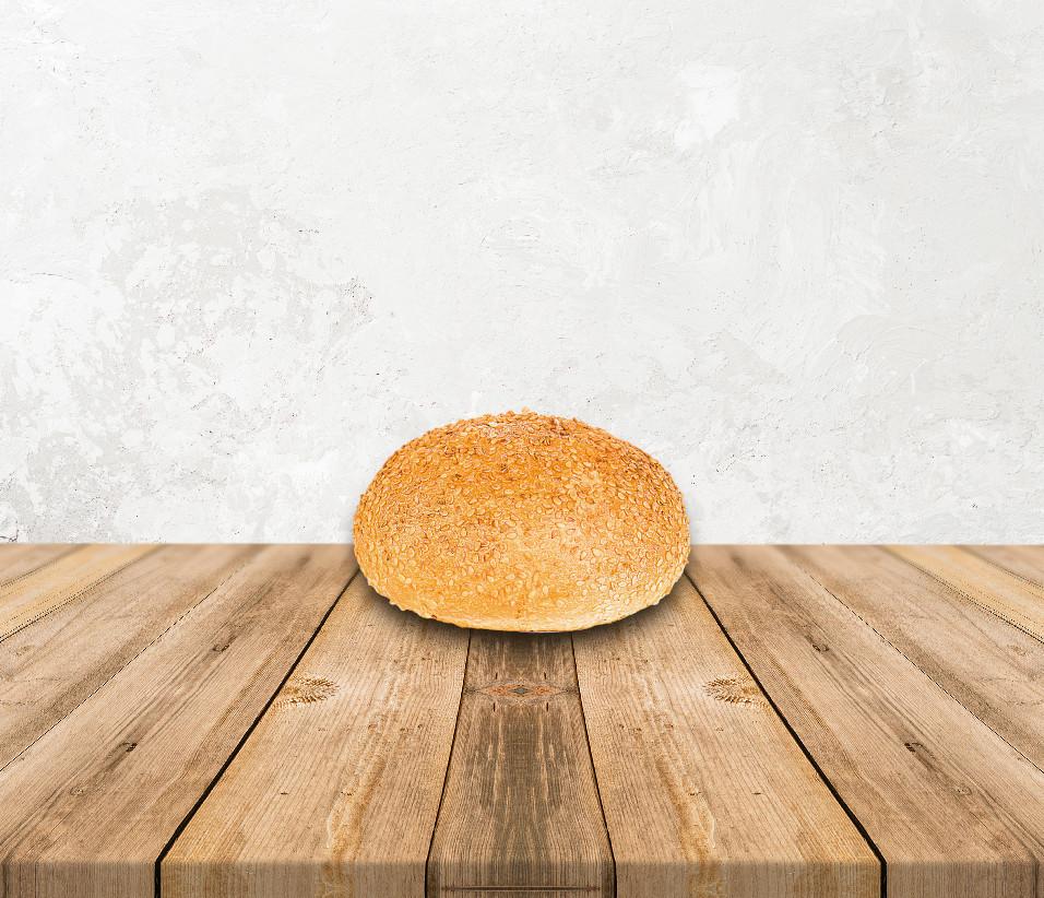 burgerowa-stol