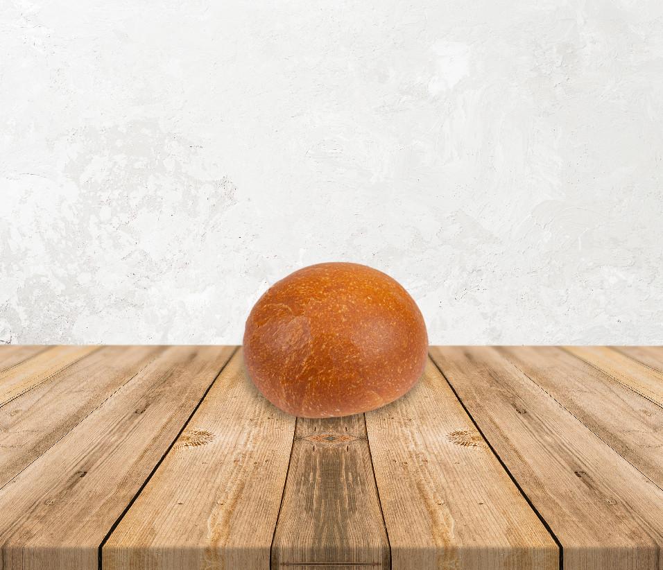 bankietowa-stol