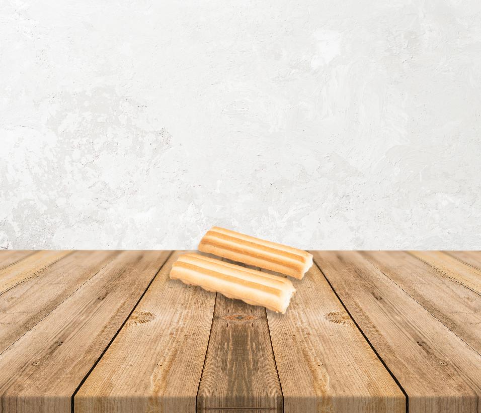 domowe-paski-stol
