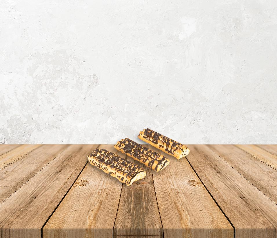domowe-zebra-stol
