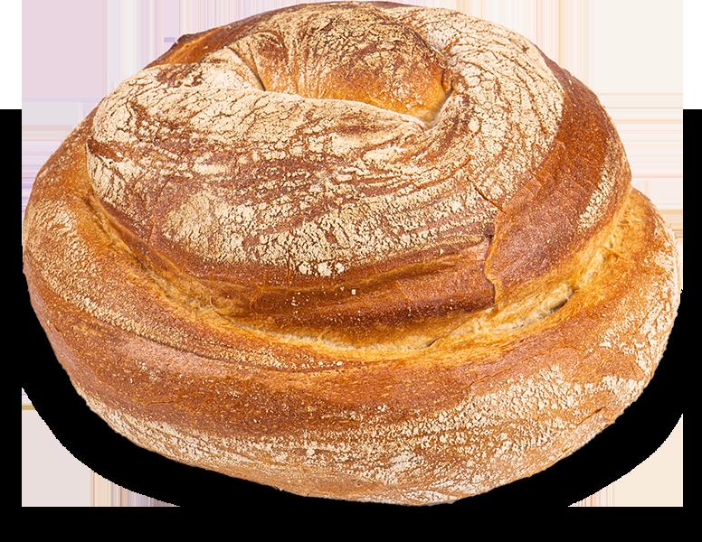 pasterski