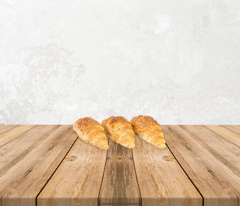 rogalik-francuski-stol