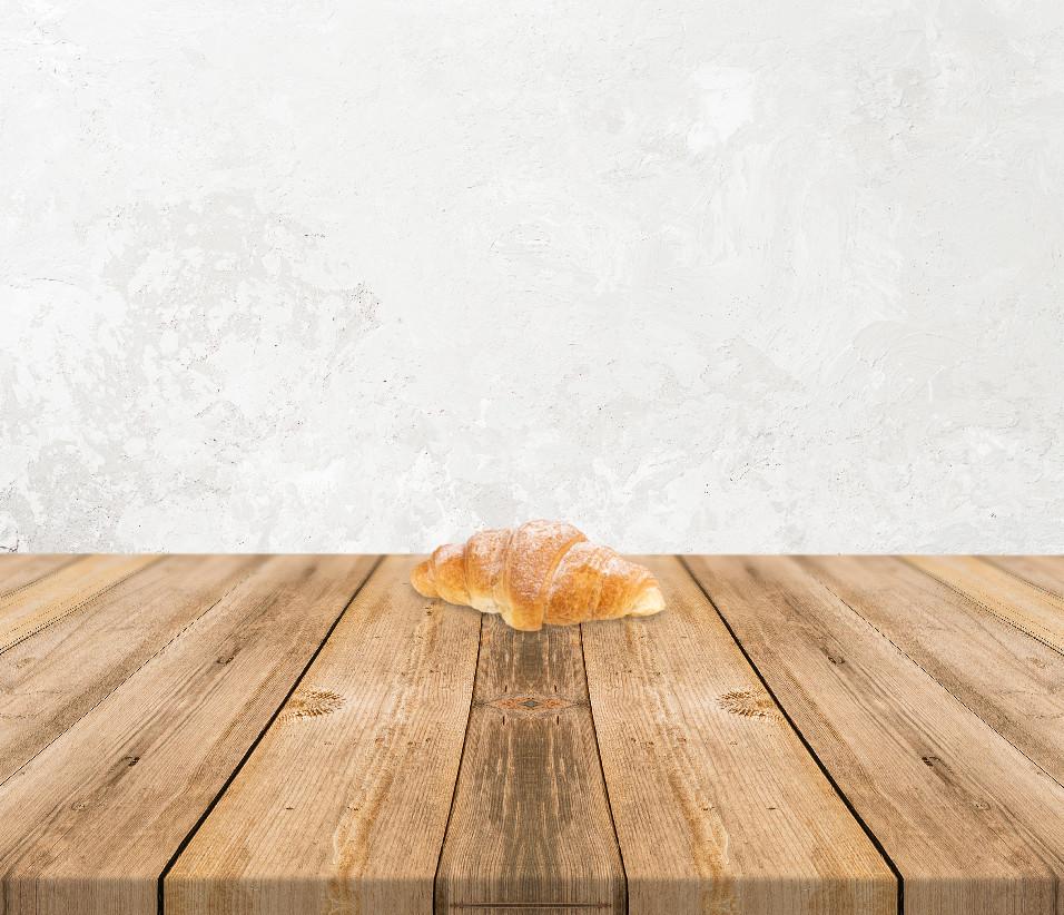 rogalik-z-tofi-stol