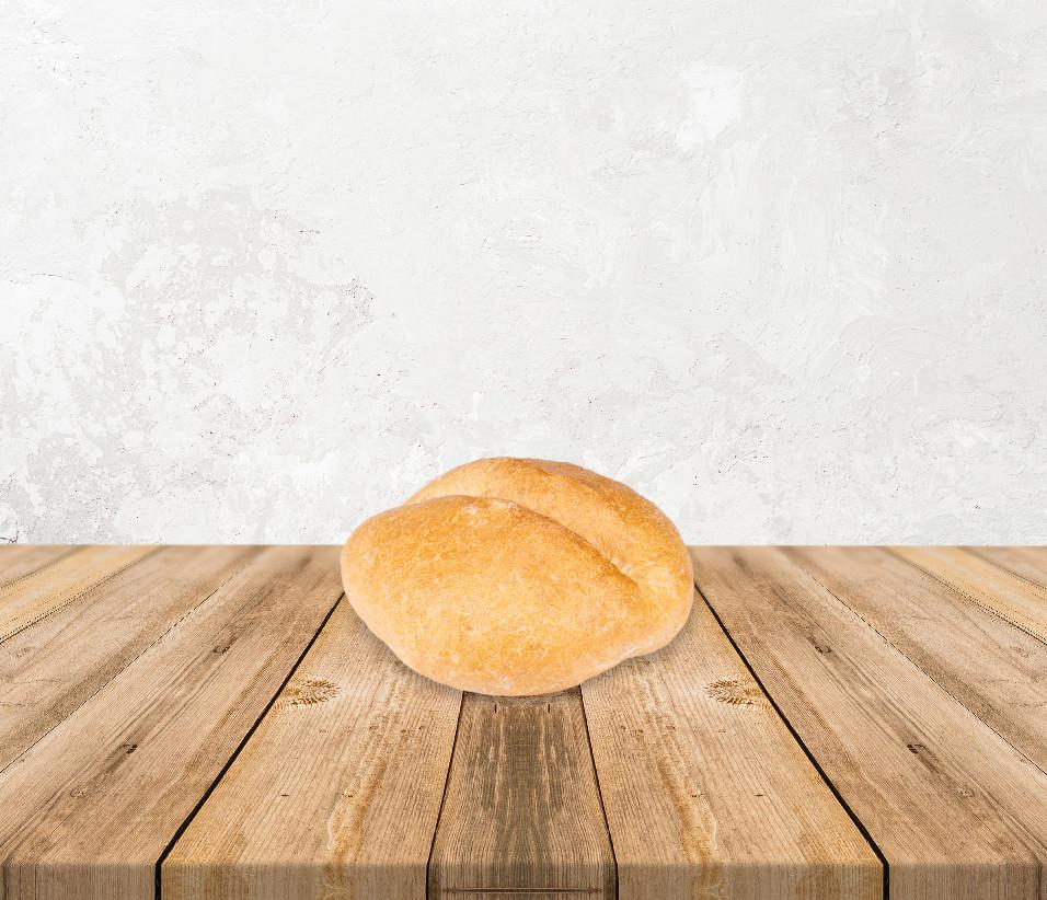 zwykla-stol