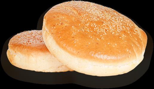 Ciasto kebab