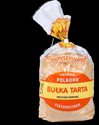 bulka-tarta-1