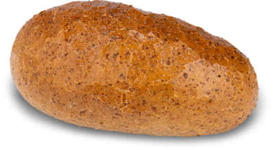 grahamka-duza